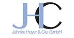 Jahnke Hoyer & Cie. GmbH